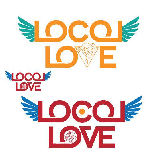 locol1
